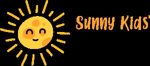 Sunny Kids' Academy